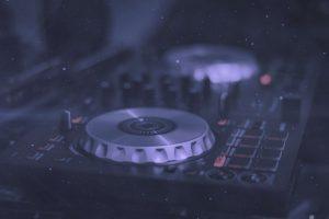 Club B52 DJ'S